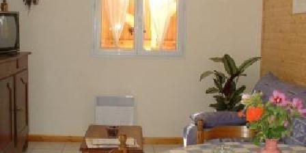 Gites Béral Gites Béral, Chambres d`Hôtes Condezaygues (47)