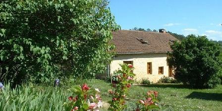Le gite de Puy Lafaye Le gite de Puy Lafaye, Chambres d`Hôtes Valojoulx (24)