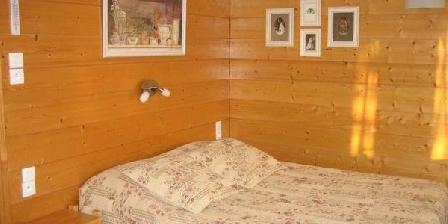 Les Chambres de Belledonne Chambres d'Hôtes dans Belledonne, Chambres d`Hôtes Laval (38)
