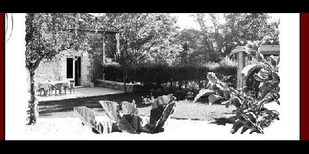 La Grange à Elise La Grange à Elise, Chambres d`Hôtes Espère (46)