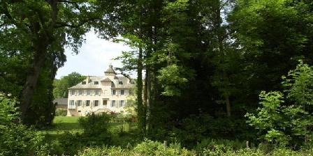 Les Tapies Les Tapies, Chambres d`Hôtes Agen D'Aveyron (12)