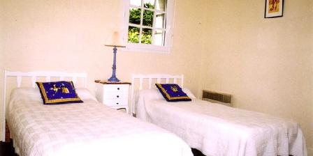 Gîte Gac Line Apartement dans maison vue et accès mer. Parc clos 8500 M2, Chambres d`Hôtes Plouguerneau (29)