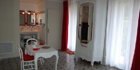 Le Chant des Filles Le Chant des Filles, Chambres d`Hôtes Montbazin (34)