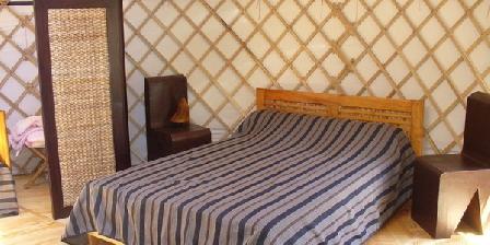Les Masades Les Masades, Chambres d`Hôtes Malons Et Elze (30)