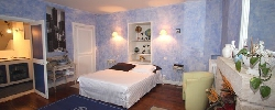 Bed and breakfast Parfum Du Sud