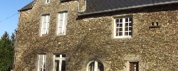 Bed and breakfast Le Vivier Manoir