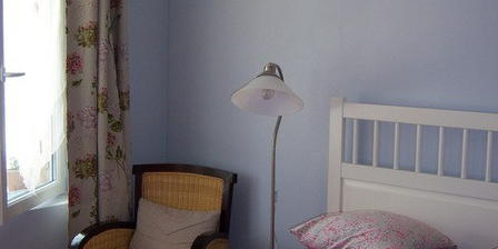 Gite Les Chais des Gatinaux > Les Chais des Gatinaux, Chambres d`Hôtes St Martin De Gurson (24)