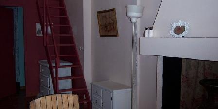 Les Chais des Gatinaux Les Chais des Gatinaux, Chambres d`Hôtes St Martin De Gurson (24)