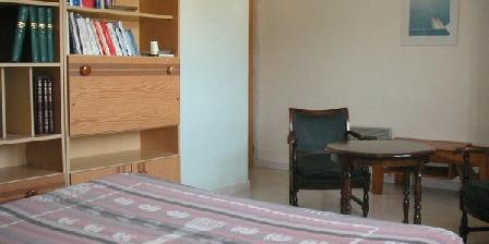 Chambres d'hôtes Marc Nicole Chambres d'hôtes à l'Ile-Rousse, Chambres d`Hôtes L'Ile Rousse (20)