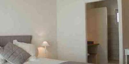 Domaine perdrix lasouche une chambre d 39 hotes dans le gard dans le languedoc roussillon accueil - Chambre d hotes dans le gard ...