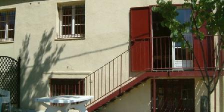Gîte Chateau les Ollieux Gîte Chateau les Ollieux, Gîtes Montseret (11)