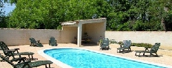 Bed and breakfast Maison de Maitre Narbonne