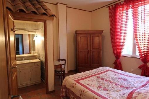 Maison de Maitre Narbonne, Chambres d`Hôtes Narbonne (11)
