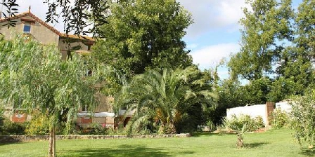 Maison de Maitre Narbonne Maison de Maitre Narbonne, Chambres d`Hôtes Narbonne (11)