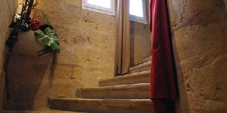 Gite LaTour-Lyon > LaTour-Lyon, Chambres d`Hôtes Lyon (69)