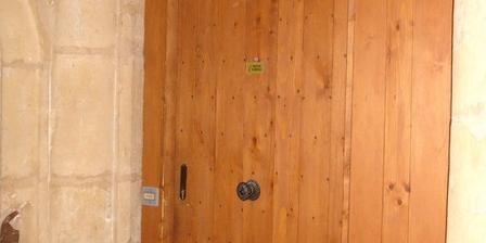 LaTour-Lyon LaTour-Lyon, Chambres d`Hôtes Lyon (69)