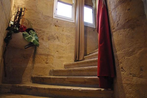 LaTour-Lyon : Ein ferienhauser im Rhône im Rhône Alpes - Photoalbum