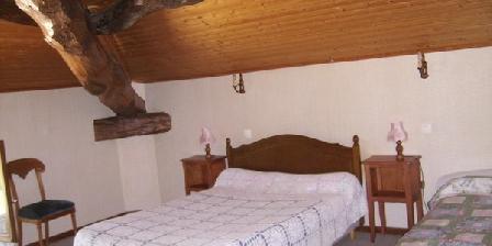 Sarl des Trouilles Sarl des Trouilles, Chambres d`Hôtes Lafrancaise (82)