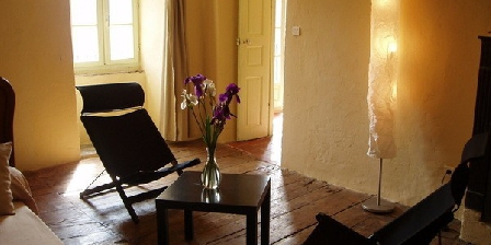 Maison d'Hôtes de Vallecalle Cicendolle -Maison d'Hôtes de Vallecalle, Chambres d`Hôtes Vallecalle (20)