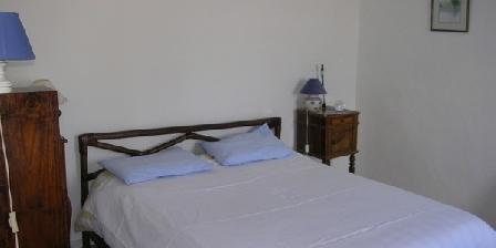 La Grenelle La Grenelle, Chambres d`Hôtes Houlbec Cocherel (27)