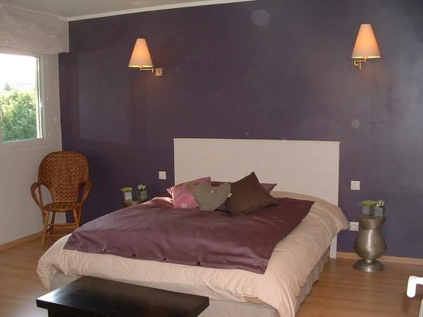 sous les tilleuls une chambre d 39 hotes en charente en poitou charentes album photos. Black Bedroom Furniture Sets. Home Design Ideas