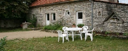 Location de vacances Le Cottage