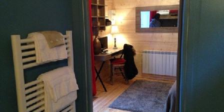 La chasse royale une chambre d 39 hotes dans l 39 oise en picardie accueil - Chambre d hotes parc asterix ...