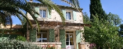 Bed and breakfast Gîte Barbel Sophie