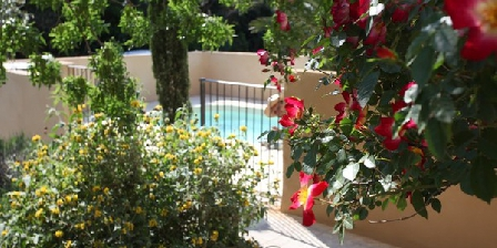 Gîte Barbel Sophie Location de maisons et studio 1 semaine minimum en juillet et aout, Chambres d`Hôtes Sérignan (34)