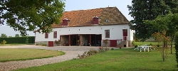 Bed and breakfast Le Valmet