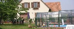 Chambre d'hotes Chambres d'Hôtes de la Tulipe