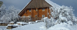 Bed and breakfast Relais des Salines