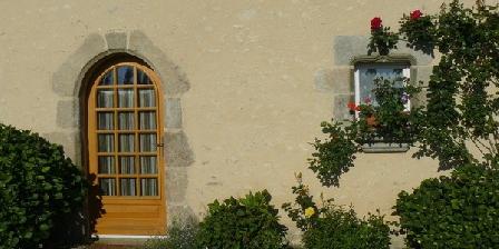 Manoir de Lesplouenan Manoir de Lesplouenan, Chambres d`Hôtes Plouenan (29)