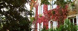 Chambre d'hotes La Villa Toscana