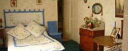 Chambre d'hotes Maison d'Autrefois