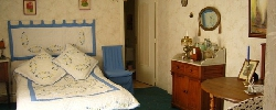 Bed and breakfast Maison d'Autrefois