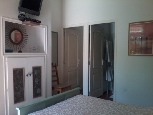 AMENAO, Chambres d`Hôtes CIVRAC-EN-MEDOC (33)