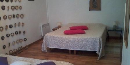 AMENAO AMENAO, Chambres d`Hôtes CIVRAC-EN-MEDOC (33)
