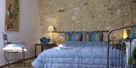 Coteau de Belpech Coteau de Belpech, Chambres d`Hôtes Beaumont Du Périgord (24)