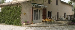 Bed and breakfast Le Bon Puits