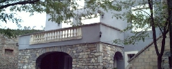 Cottage Le Monastere