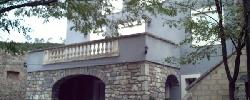 Chambre d'hotes Le Monastere