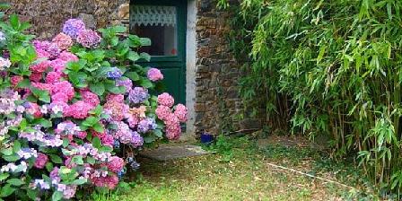 Gîte de Rulinen Gîte de Rulinen, Gîtes Saint Clet (22)