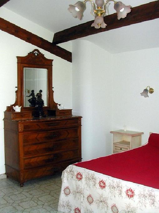 Chambre d'hote Bouches du Rhône - La Clémence, Chambres d`Hôtes Ventabren (13)