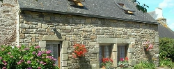 Bed and breakfast Gite Les Glycines