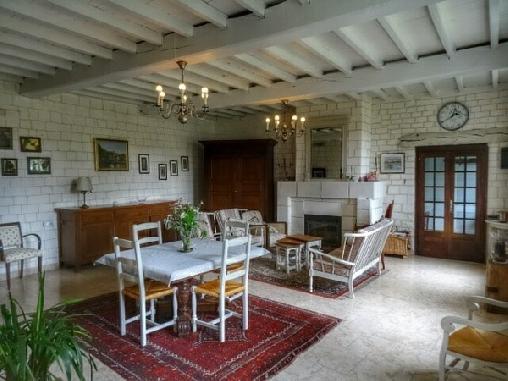 Ferme Prévost de Courmière, Chambres d`Hôtes Capelle Les Hesdin (62)