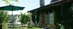 Chambre d'hotes Gite de la Roche Romaine