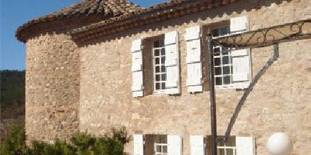 Le Pigeonnier Le Pigeonnier, Chambres d`Hôtes Taradeau (83)