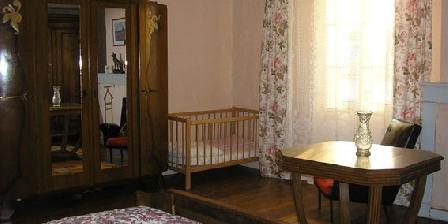 Chez Dina Maison de Vacances Chez Dina, Gîtes Saint-Rogatien (17)