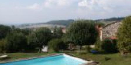 Maison Pomme Maison Lapin Maisons Pomme & Maison Lapin, Chambres d`Hôtes La Vineuse (71)